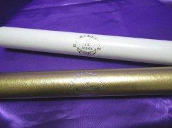 画像2: なでるだけで音伸びがすごい●ピュアマレット・日本製
